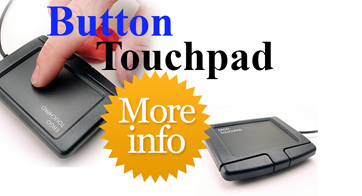 ETPA Ergonomic Touchpad Buttons