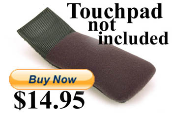 The Disabled Promo Touchpad Ergo Touchpad Button Touchpads for Tablets